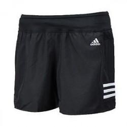 Dámske bežecké šortky Adidas D0613