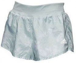 Dámske bežecké šortky Adidas D0946