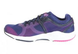 Dámske bežecké tenisky Adidas Performance P5745 #1
