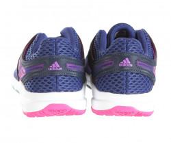 Dámske bežecké tenisky Adidas Performance P5745 #2