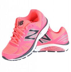 Dámske bežecké tenisky New Balance P5747