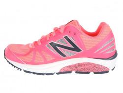 Dámske bežecké tenisky New Balance P5747 #1