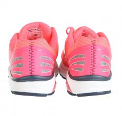 Dámske bežecké tenisky New Balance P5747 #2