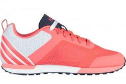 Dámske bežecké topánky Adidas A0246