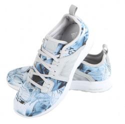 Dámske bežecké topánky Adidas P5722