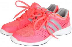 Dámske bežecké topánky Adidas Performance Revenge P5774 #1