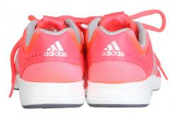 Dámske bežecké topánky Adidas Performance Revenge P5774 #2