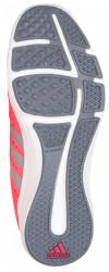 Dámske bežecké topánky Adidas Performance Revenge P5774 #3