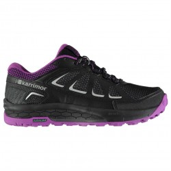 Dámske bežecké topánky Karrimor H3420
