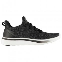 Dámske bežecké topánky Karrimor H6949
