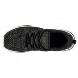 Dámske bežecké topánky Karrimor H6949 #2