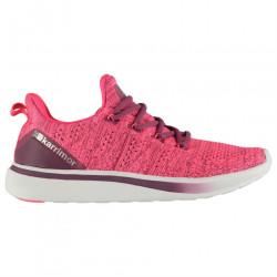 Dámske bežecké topánky Karrimor H6950