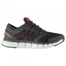 Dámske bežecké topánky Karrimor H6956