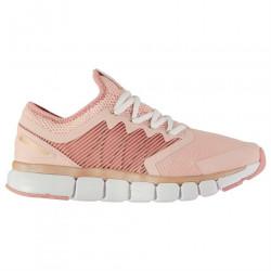Dámske bežecké topánky Karrimor H6957