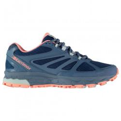 Dámske bežecké topánky Karrimor H6964