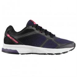 Dámske bežecké topánky Karrimor H6967