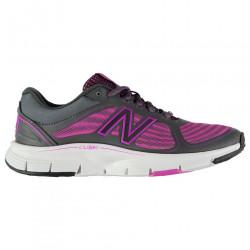 Dámske bežecké topánky New Balance H8611