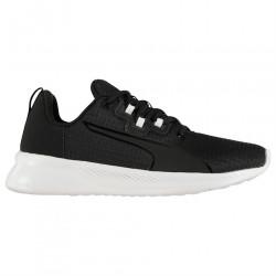 Dámske bežecké topánky Puma H8918