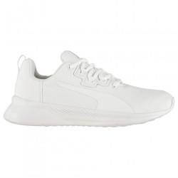Dámske bežecké topánky Puma H8919