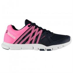 Dámske bežecké topánky Reebok H3436