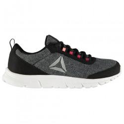 Dámske bežecké topánky Reebok H6945