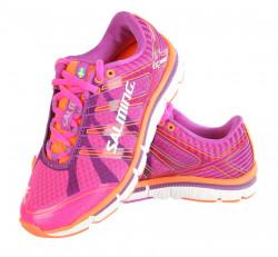 Dámske bežecké topánky Salming P5718