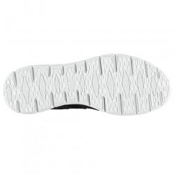 Dámske bežecké topánky Skechers H6979 #1