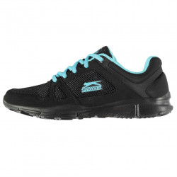 Dámske bežecké topánky Slazenger H6973