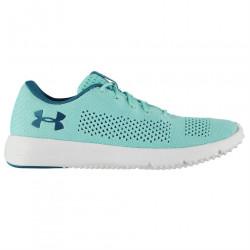 Dámske bežecké topánky Under Armour H8952