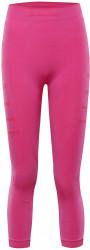 Dámske bielizeň - nohavice Alpine Pro K2231