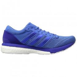 Dámske botasky Adidas D1015