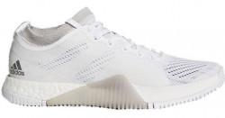 Dámske botasky Adidas D1056