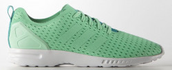 Dámske botasky Adidas Originals D1018