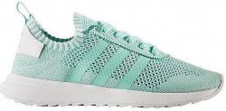Dámske botasky Adidas Originals D1032