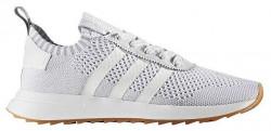Dámske botasky Adidas Originals D1034