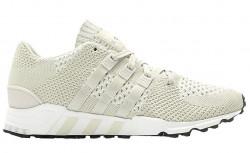 Dámske botasky Adidas Originals D1041