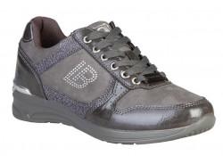 Dámske botasky Laura Biagiotti L3064 #1