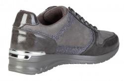 Dámske botasky Laura Biagiotti L3064 #2