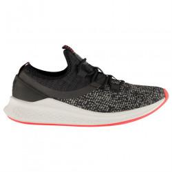 Dámske botasky New Balance H8922