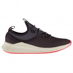 Dámske botasky New Balance H8923
