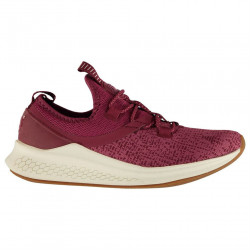 Dámske botasky New Balance H8924