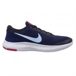 Dámske botasky Nike H8938