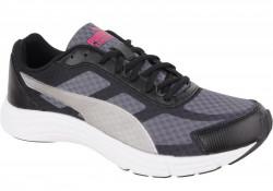 Dámske botasky Puma A0071