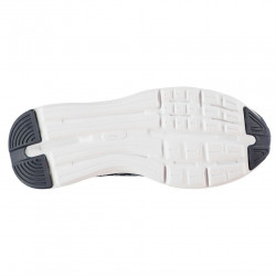 Dámske botasky Puma H8950 #1
