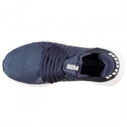 Dámske botasky Puma H8950 #2