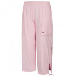 Dámske capri nohavice Nike D1623