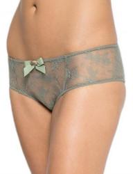 Dámske čipkované nohavičky Guess D0778