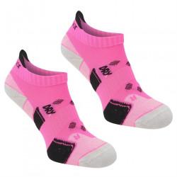 Dámske členkové ponožky Karrimor J6139