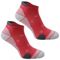 Dámske členkové ponožky Karrimor J6140