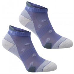 Dámske členkové ponožky Karrimor J6141